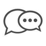 chat_with_us_icon