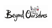 Beyond Ourselves