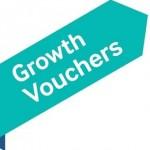 Growth Voucher