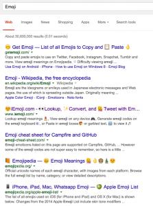 google-emoji-desktop-1429706884