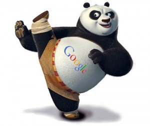 panda_update