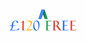 AdWords Offer 2