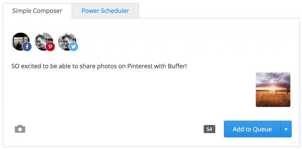 pinterest-feature-1