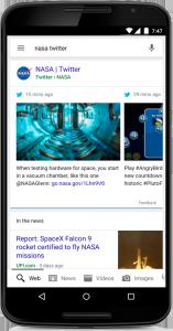 Nasa-Twitter-Google-SERP-Twitter