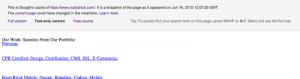 google-cache-new-text-800x212