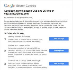 googlebot-cannot-access-css-js-1438094811