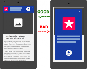 google-app-interstitials-good-bad-1441197494
