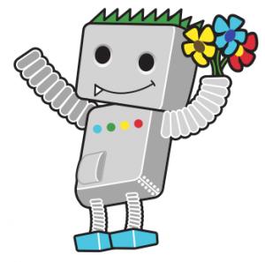 The Ultimate Analytics Referral Spam List | Limelight Digital