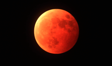 superbloodmoon-blog
