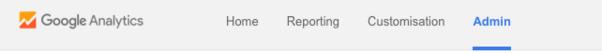 spam referral list