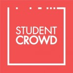 StudentCrowd