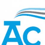 agency academium