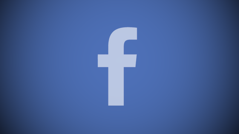 facebook-newF-logo-fade-1920-800x450