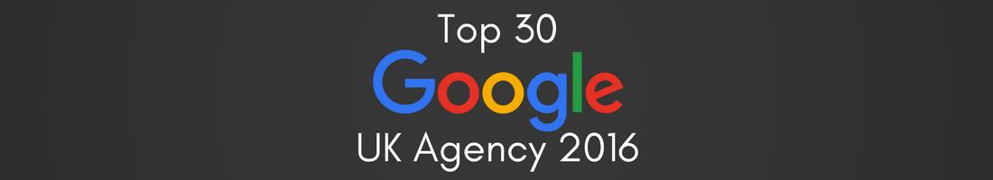 Top 30 (2)